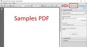 adobe-pdf-panel-tools-show