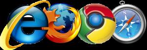 logo-internet_exploer-firefox-chrome-safari
